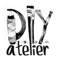 atelierdiy-blog