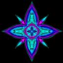 astrophilicdragons