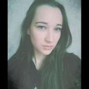 annabiketova-blog