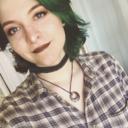 romantic-hate-blog