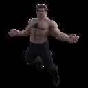 musclenexustf