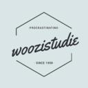 woozistudie