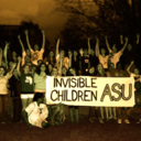 invisiblechildren-appstate