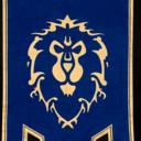 lionofthelight
