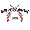 earperconuk-blog