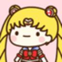purishiradesu-blog