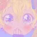 daddys-pastel-princess-kitt-blog