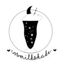 cosmilkshake