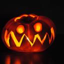 spookyzircons
