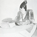 diasyrmus