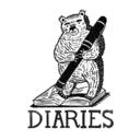 diaries-shop