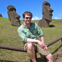 travelingtye-blog