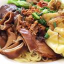 cambo-food-blog