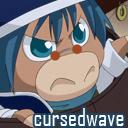 cursedwave