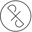 pierrepoux-blog