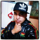 joseramirezc-blog