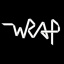 wrapmagazine avatar