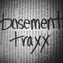 basementtraxx