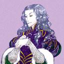 lady-la-luna-of-the-omniverse