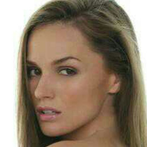 facial-freak:  Perhaps the sexiest fuckin' striptease ever,