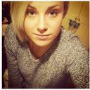 hajlove-blog