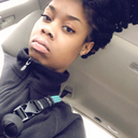 theequeenbree