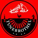 tunebrothel