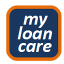 myloancare-blog