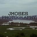 jmosesphotography