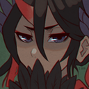 crimsonblushrise
