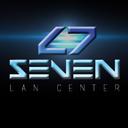 sevenlancenter
