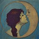 the-moonlight-dreamer