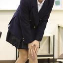 yusuke1994