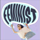 a-real-feminist