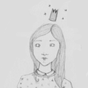 fairyschild-blog