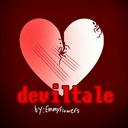 deviltale-officalblog