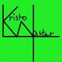 kristomaster