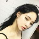 youlzzang-blog