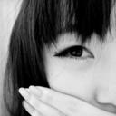 akanelifeblog-blog