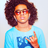 ladiesloveprinceton