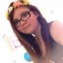 partygirl204023-blog-blog