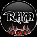 rh-music