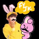 fy-jungkook