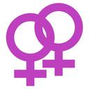 femslashrevolution