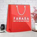 fahasa-blog