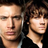 wishingwinchester