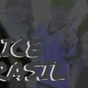 icefansbrasilsblog-blog
