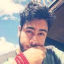 cloudacid-blog