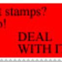 oddly-specific-deviantart-stamps