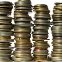 coinsandtrinkets